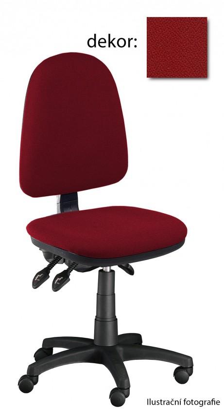 kancelářská židle Tara E-asynchro (phoenix 106)
