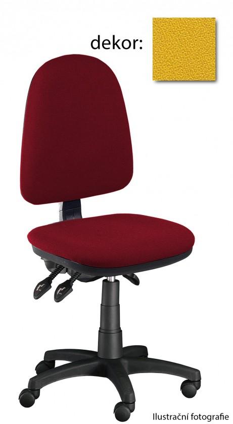 kancelářská židle Tara E-asynchro (phoenix 110)