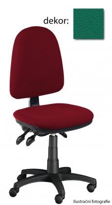 kancelářská židle Tara E-asynchro (phoenix 114)