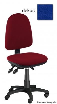 kancelářská židle Tara E-asynchro (phoenix 82)