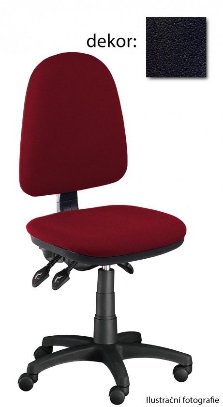 kancelářská židle Tara E-asynchro (phoenix 9)