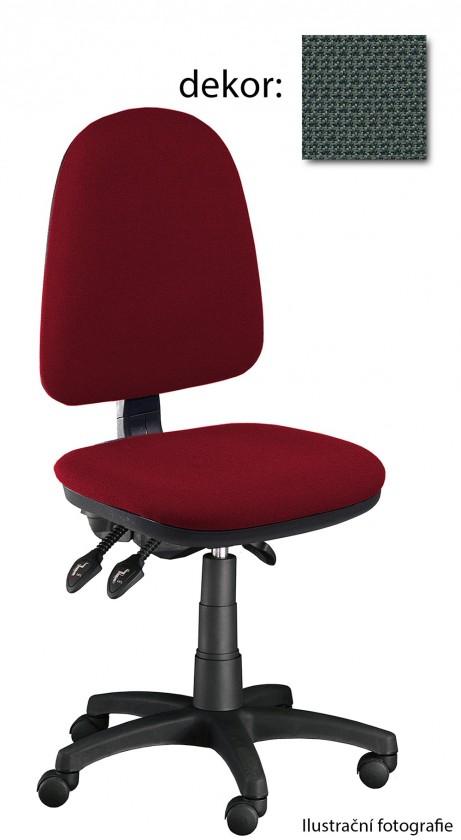 kancelářská židle Tara E-asynchro (rotex 11)