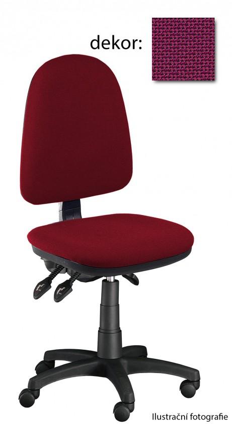 kancelářská židle Tara E-asynchro (rotex 20)