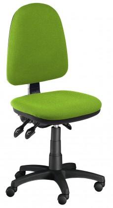 kancelářská židle Tara E-asynchro (suedine 34)