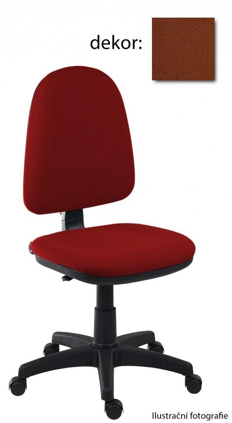 kancelářská židle Tara(koženka 40)