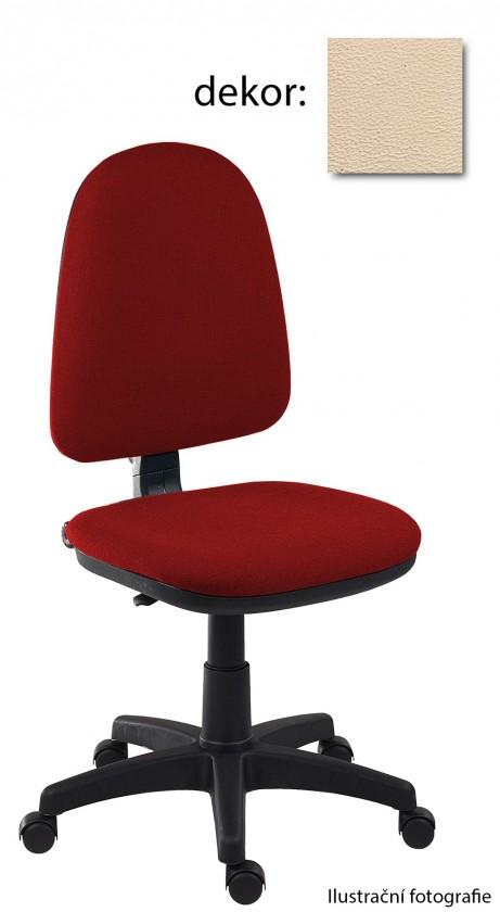 kancelářská židle Tara(koženka 96)