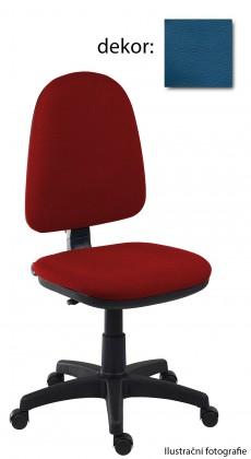 kancelářská židle Tara(kůže 166)