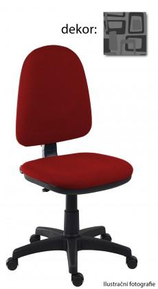 kancelářská židle Tara(norba 81)