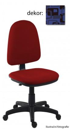 kancelářská židle Tara(norba 82)