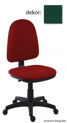 kancelářská židle Tara(phoenix 45)