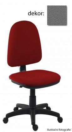 kancelářská židle Tara(phoenix 81)