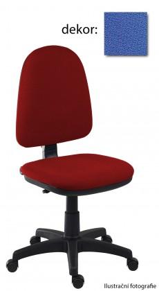 kancelářská židle Tara(phoenix 97)