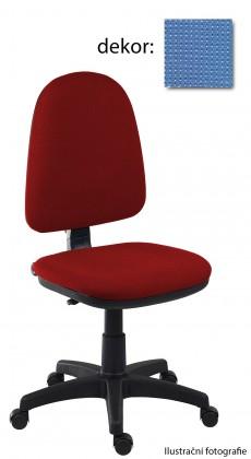 kancelářská židle Tara(pola 375)