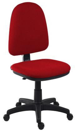 kancelářská židle Tara(suedine 2)