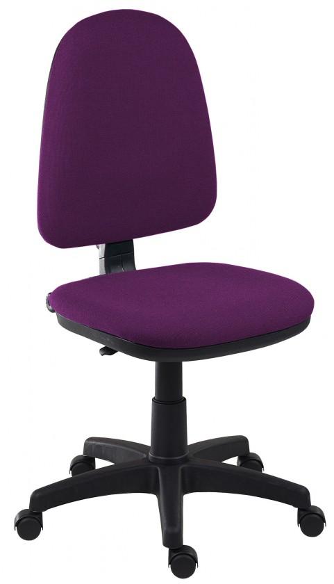 kancelářská židle Tara(suedine 22)