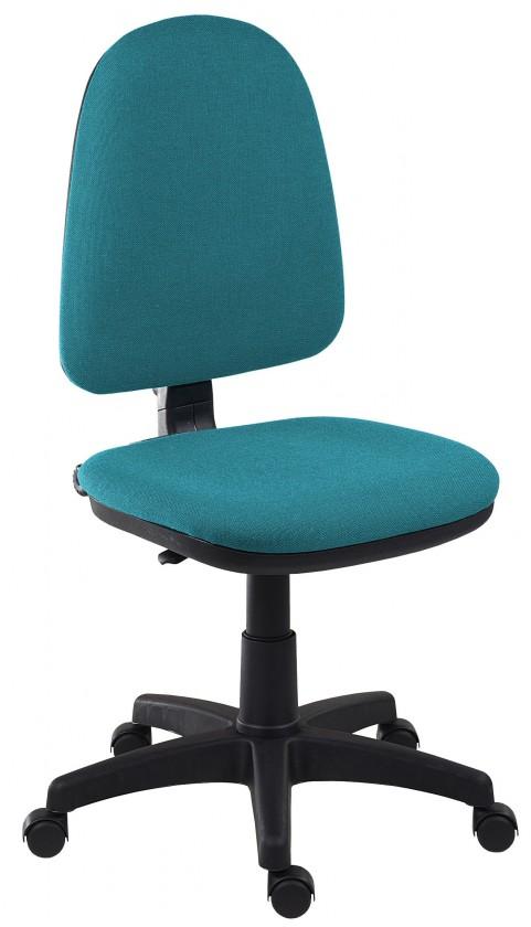 kancelářská židle Tara(suedine 64)