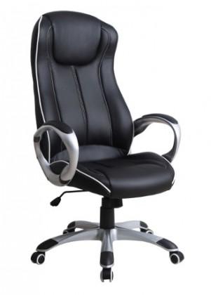 kancelářská židle Taurus
