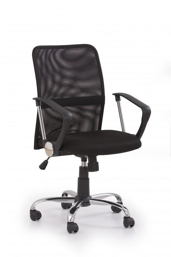 kancelářská židle Tony - kancelářské křeslo