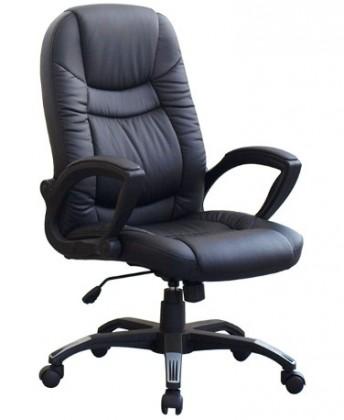 kancelářská židle Triton