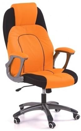 kancelářská židle Viper