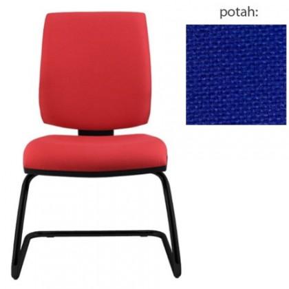 kancelářská židle York prokur černá(favorit 6)