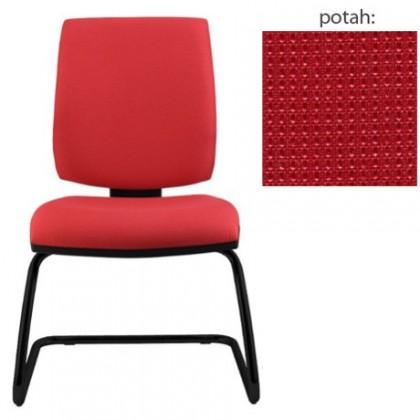 kancelářská židle York prokur černá(pola 170)