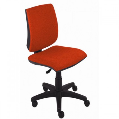 kancelářská židle York rektor AT-synchro(alcatraz 46)
