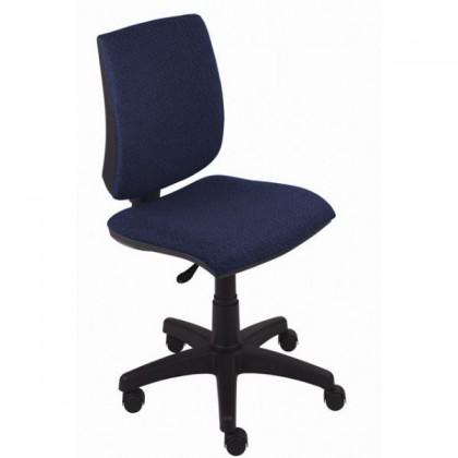 kancelářská židle York rektor AT-synchro(alcatraz 9)