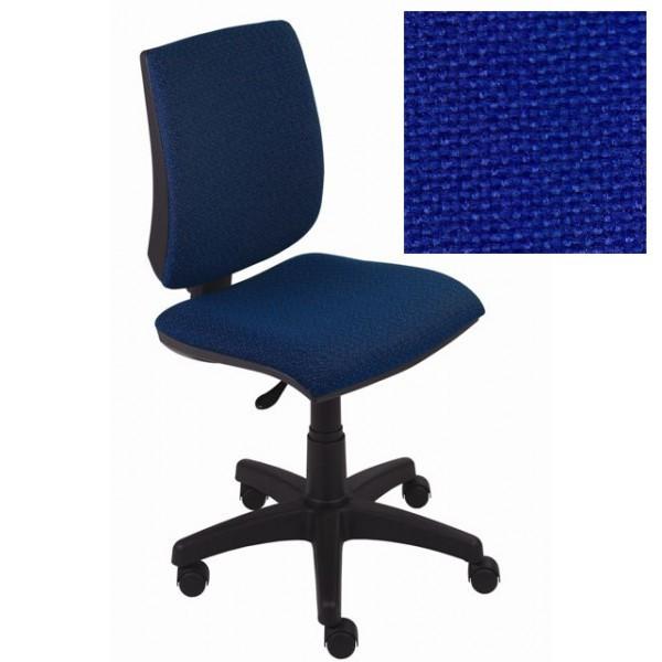 kancelářská židle York rektor AT-synchro(favorit 6)
