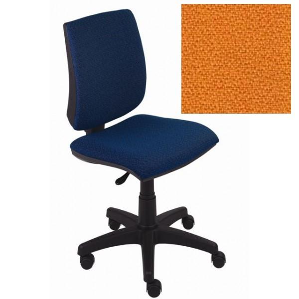 kancelářská židle York rektor AT-synchro(fill 113)