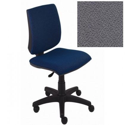 kancelářská židle York rektor AT-synchro(fill 38)