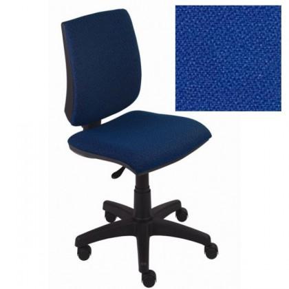 kancelářská židle York rektor AT-synchro(fill 82)