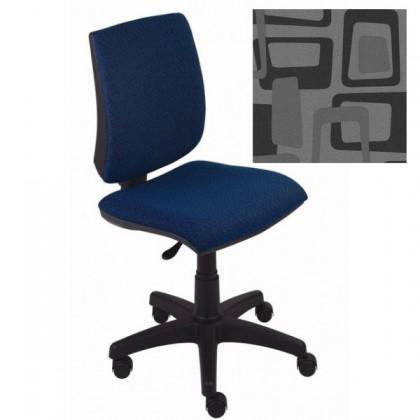 kancelářská židle York rektor AT-synchro(norba 81)