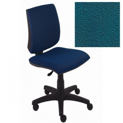 kancelářská židle York rektor AT-synchro(phoenix 11)