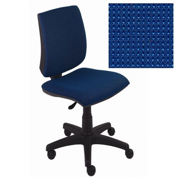 kancelářská židle York rektor AT-synchro(pola 318)