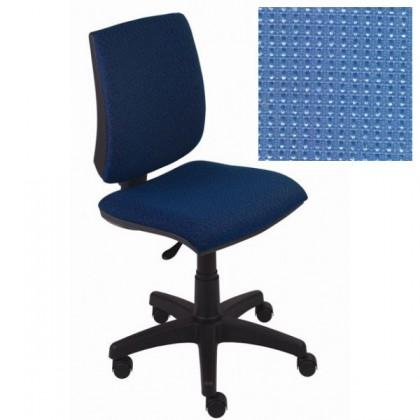 kancelářská židle York rektor AT-synchro(pola 375)