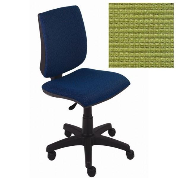 kancelářská židle York rektor AT-synchro(pola 492)