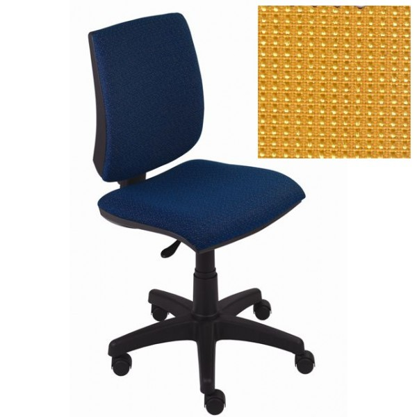 kancelářská židle York rektor AT-synchro(pola 88)