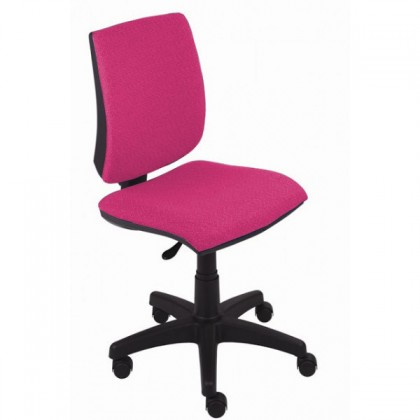 kancelářská židle York rektor AT-synchro(suedine 41)