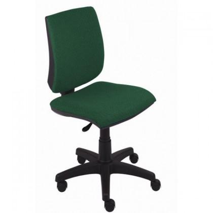 kancelářská židle York rektor AT-synchro(suedine 59)