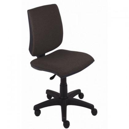 kancelářská židle York rektor E-synchro(alcatraz 19)