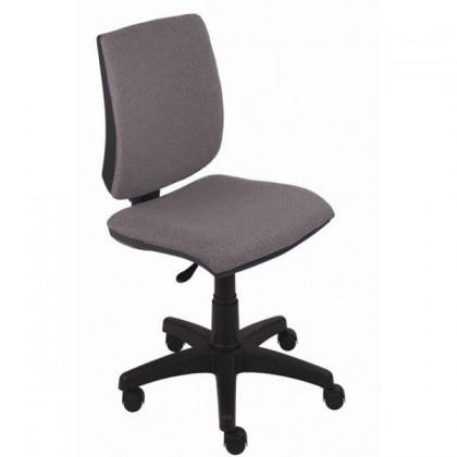 kancelářská židle York rektor E-synchro(alcatraz 29)