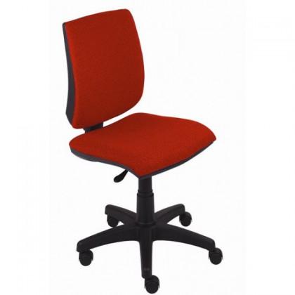 kancelářská židle York rektor E-synchro(alcatraz 845)