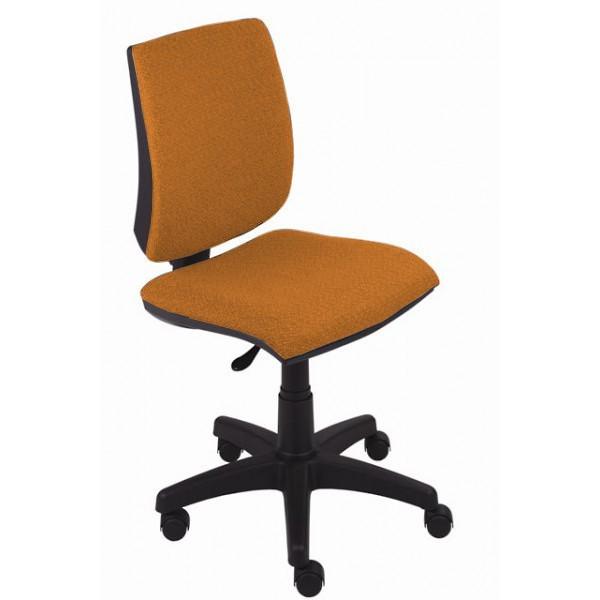 kancelářská židle York rektor E-synchro(alcatraz 847)
