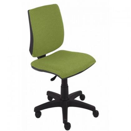 kancelářská židle York rektor E-synchro(alcatraz 848)