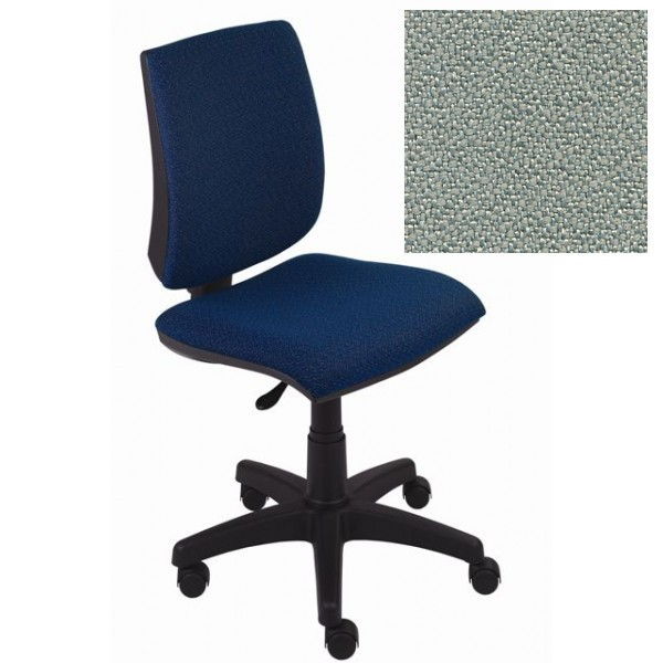 kancelářská židle York rektor E-synchro(bondai 8078)