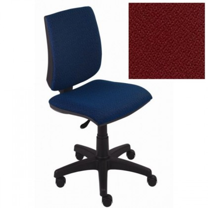 kancelářská židle York rektor E-synchro(fill 29)