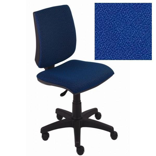 kancelářská židle York rektor E-synchro(fill 82)