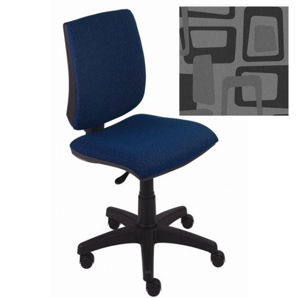 kancelářská židle York rektor E-synchro(norba 81)