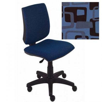 kancelářská židle York rektor E-synchro(norba 97)